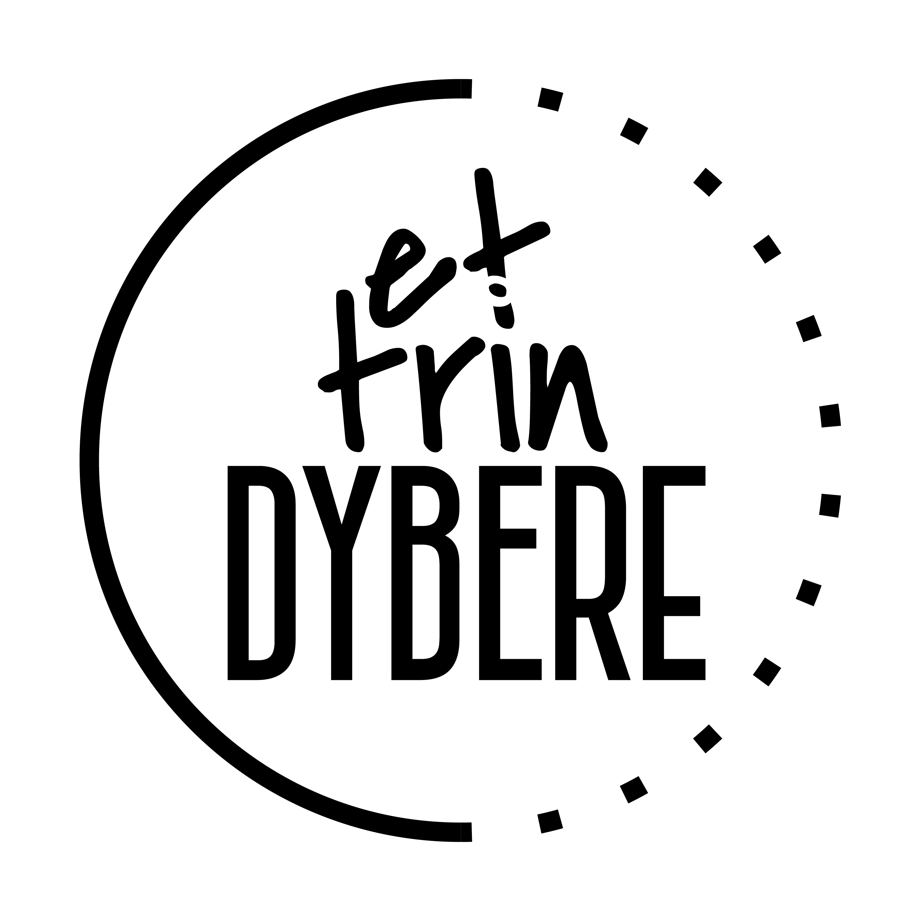 Et Trin Dybere